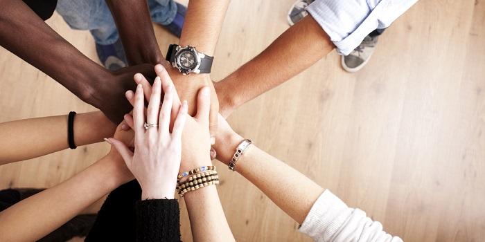 Takım Arkadaşlarınızla İletişiminizi Güçlendirin!