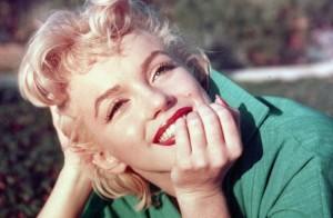 Marilyn Monroe ve Dramatik Başarı Hikayesi