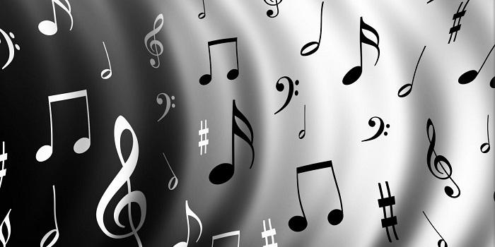 Müziğin Gücünü Hissedin!