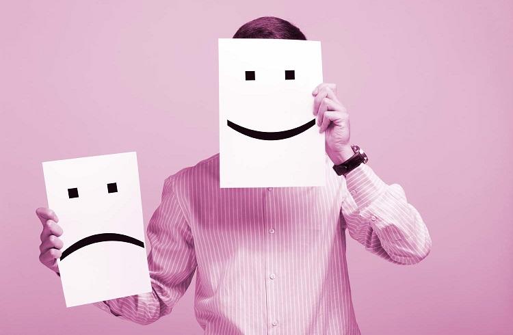 Müşteri Memnuniyetini Artırmak için 4 Önemli Kriter