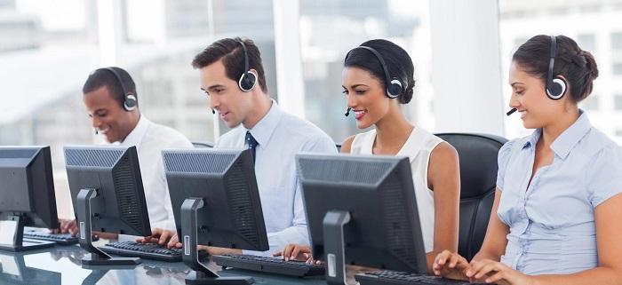 Müşterilerinizi Önemseyin ve Dinleyin