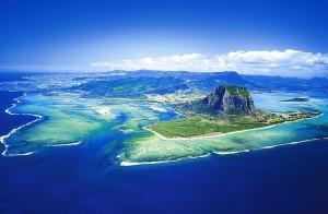 Mutlaka Ziyaret Etmeniz Gereken Dünyanın En Güzel 10 Adası