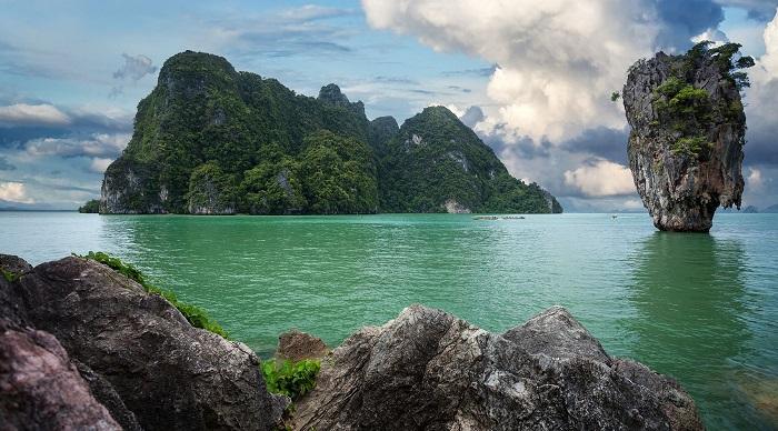 Phuket - Tayland