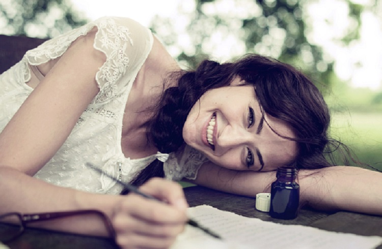 Mutlu Olmak İsteyen Her Kadının Öğrenmesi Gerekenler