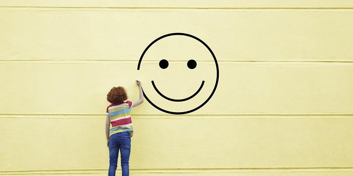 Paraya İhtiyaç Duymadan Ulaşılabilecek Mutlulukları Görmeyi Öğrenirsiniz!