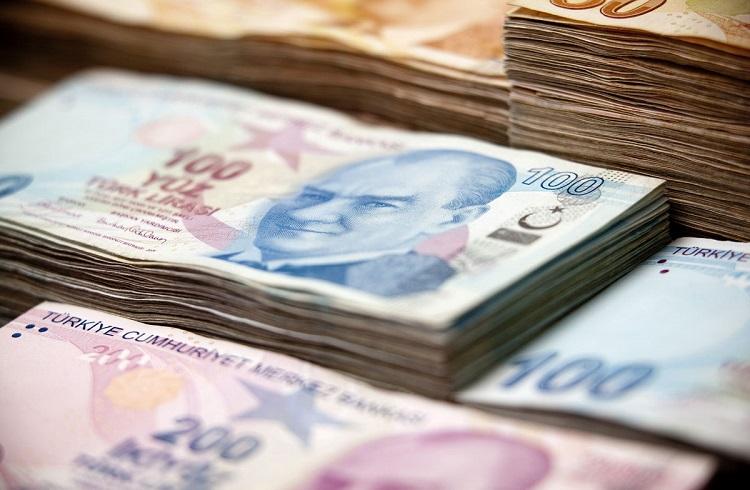 10 Günde En Az 500 Lira Kazandıracak 10 Süper Tavsiye