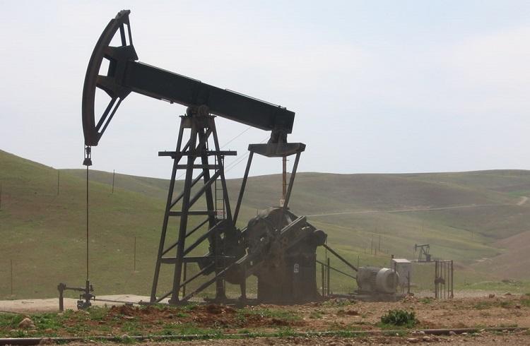 Petrol Stok Verileri Sonrası Kazanımlarını Genişletti