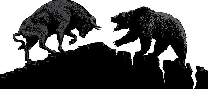 Piyasa Ayı mı, Boğa mı? Hangi Eğilimde Olduğunu Anlamak için Ne Yapmalı?
