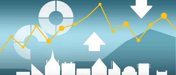 Piyasa Riski Nedir, Nasıl Önlenir?