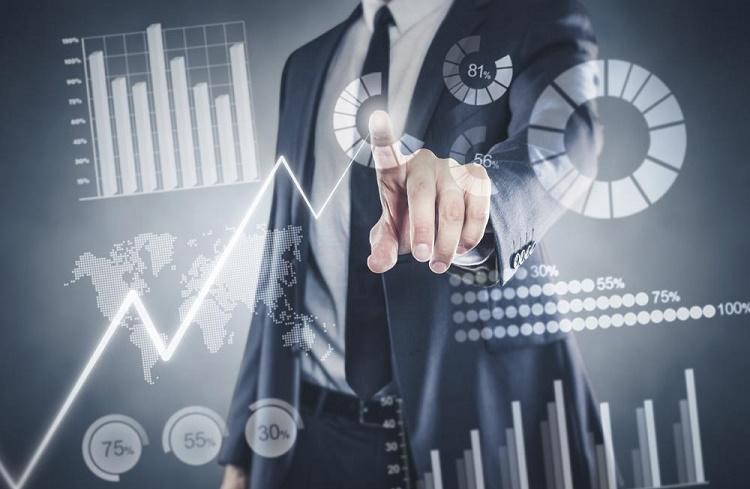 Repo Nedir, Çeşitleri Nelerdir, Yatırımı Nasıl Yapılır?