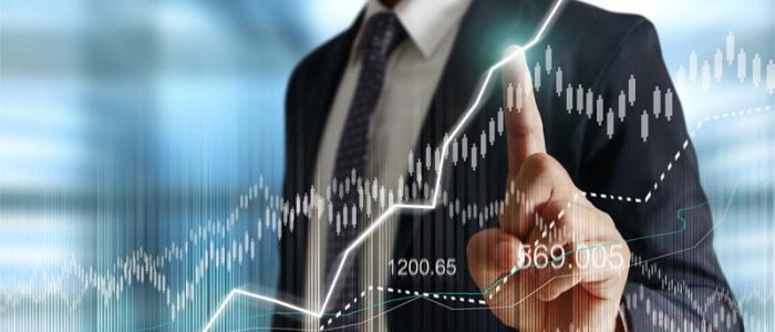 Repo Yatırımı Nasıl Yapılır?