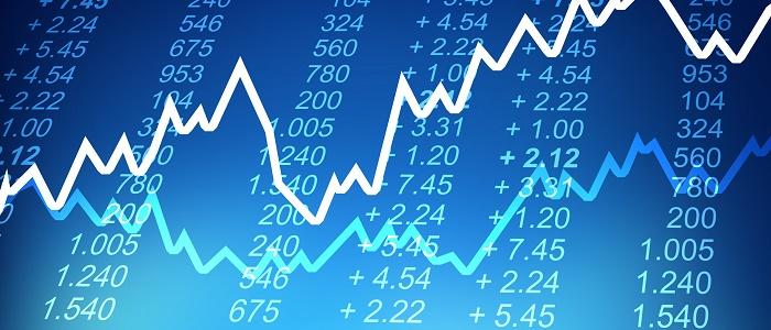 Riskleri Sınırlandıran Forex İşlemleri Nasıl Yapılır?