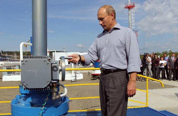 Rusya Doha Görüşmeleri Öncesi Umutlu Açıklamalarda Bulundu