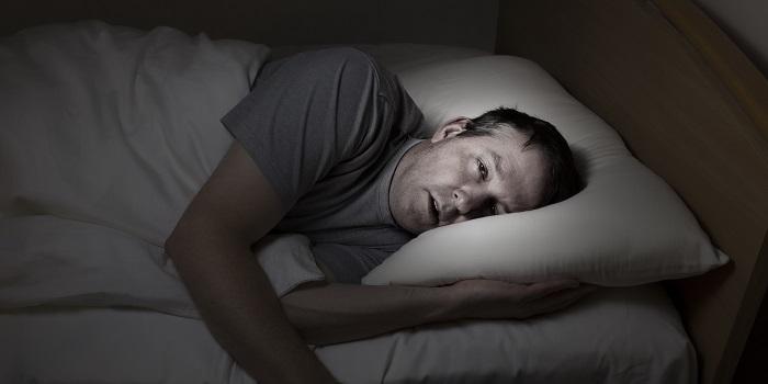 Kendinizi Uyumak için Zorlamayın!