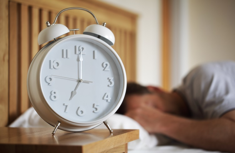 Sabah İnsanı Olmak için Yapmanız Gerekenler