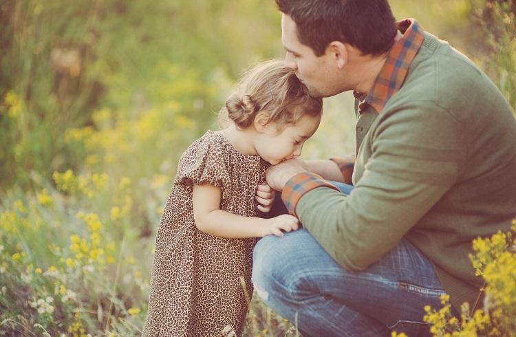 Sadece Kız Babalarının Anlayabileceği 9 Şey