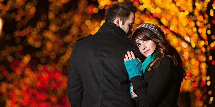 Mutlu Bir İlişki için Emek Vermek Gerektiğini Unutmayın!