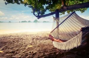 Sıcak Havalarda Para Kazandıracak 13 Süper Tavsiye