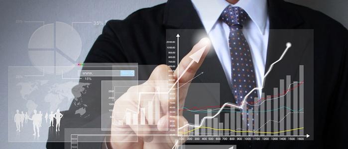 Ticaret Borsaları Ne İşe Yarar?