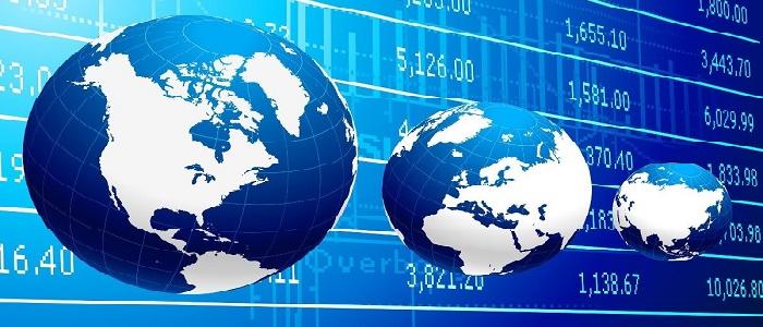 Ticaret Borsalarının Görevleri Nelerdir?