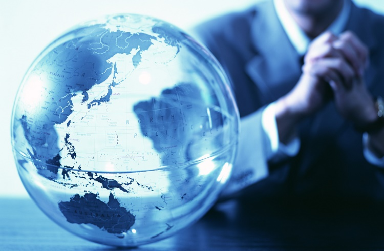 Ticaret Borsası Nedir? Ne İşe Yarar?