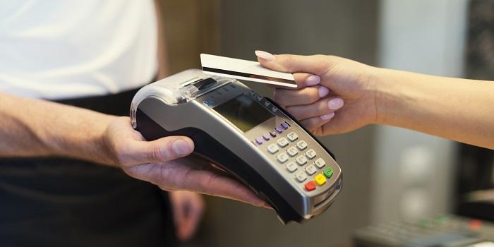 TROY Kullanmanın Tüketicilere ya da Üye İşyerlerine Olan Yararı Nedir?