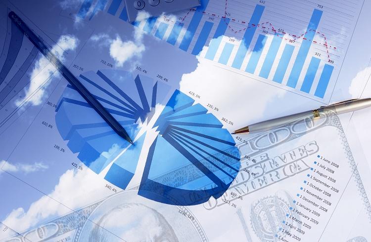 Türkiye'den Yabancı Borsalara Nasıl Yatırım Yapılır?