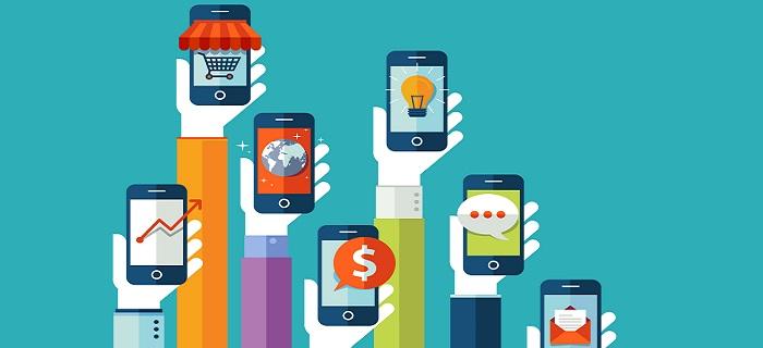 Ulaşılabilirlik E-Ticarette Çok Önemlidir