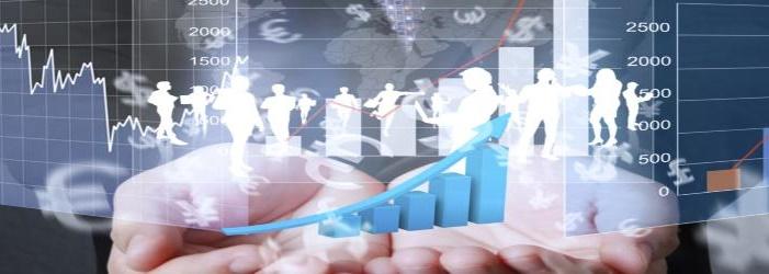 Ürün ve İhtisas Borsacılığı