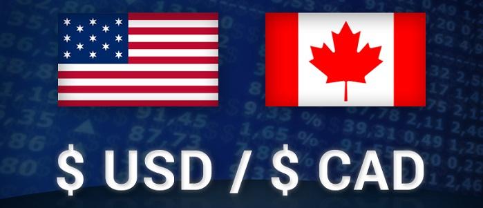 USD/CAD Paritesi Nedir, Yatırımı Nasıl Yapılır?