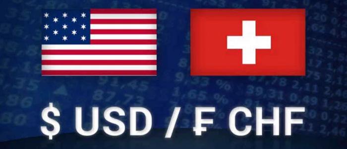 USD/CHF Paritesi Nedir, Yatırımı Nasıl Yapılır?