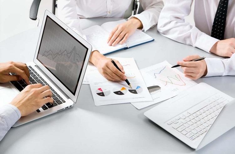 Uzmanlar İstihdam Verisiyle İlgili Önemli Açıklamalarda Bulundular