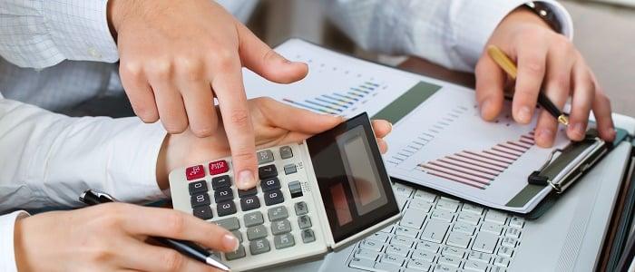 Borsada Uzun Vadeli Yatırım Nasıl Yapılır?