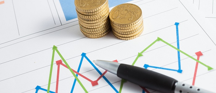 Yatırım Enstrümanlarının Çeşitliliği