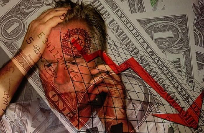 Yatırımcı Neden Forex ve Borsa Piyasasında Para Kazanamaz?