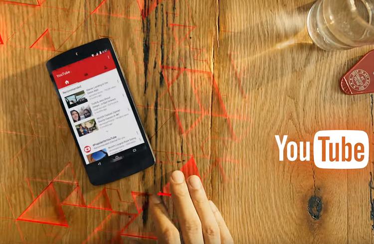 Youtube Videoları E-Ticaret Satışlarını Nasıl Etkiler?