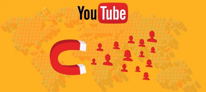 Youtube Videoları ile Trafik Nasıl Artırılır?