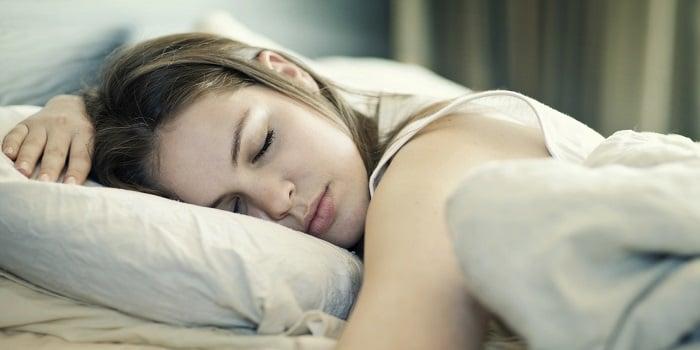 Çok Uyumak!