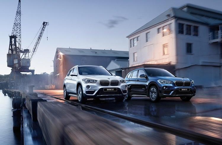 0-100 Performansıyla Göz Dolduran En Hızlı 10 SUV Araç Modeli