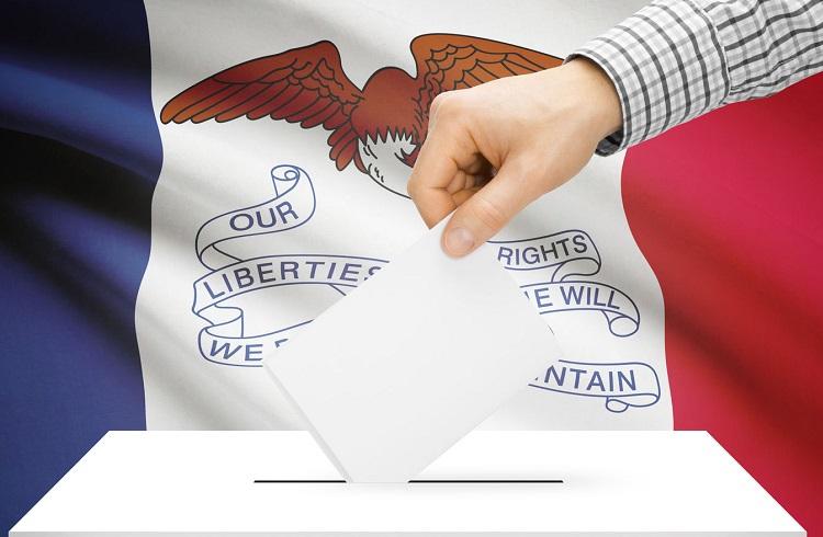 ABD Başkanlık Seçimi ve Brexit Oylaması FED'i Hangi Yönde Etkileyecek?