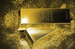 Altın Yatırımı Nerede Yapılmalı?