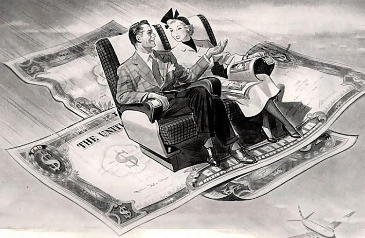 Anne ve Babaların Forex Ticareti Yapması için 5 Neden