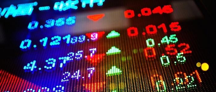 Arz ve Talep Faktörlerinin Borsa Fiyatlarına Etkisi