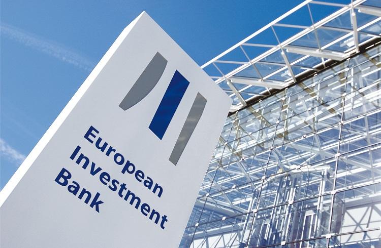 Avrupa Yatırım Bankası (AYB) 800 Milyon Euroluk Yatırımın Sahibi