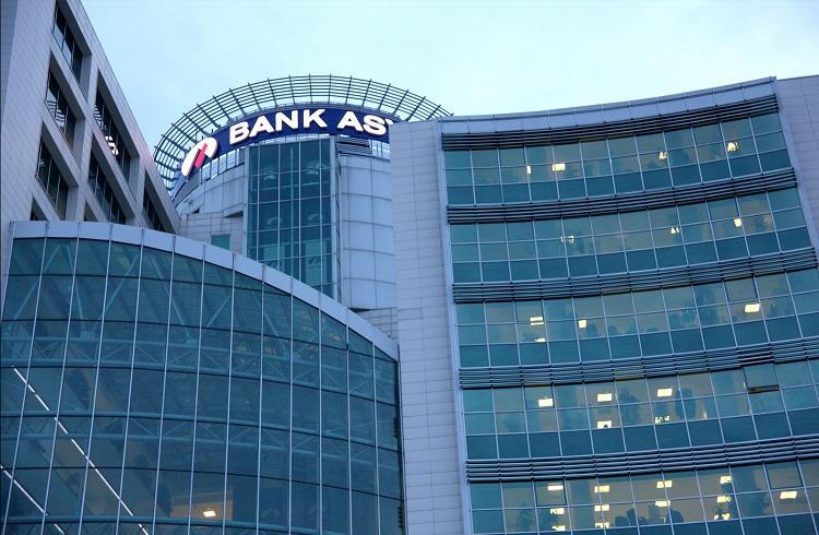 Bank Asya Satılmazsa Tasfiye mi Olacak?