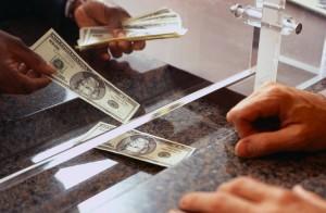 Banka Gişe İşlemleri Nelerdir?