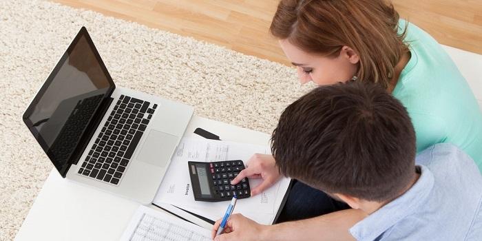 Banka Kredi Notu Nasıl Hesaplanır?