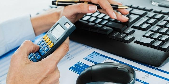 Banka Kredi Notu Neye Göre Hesaplanır?