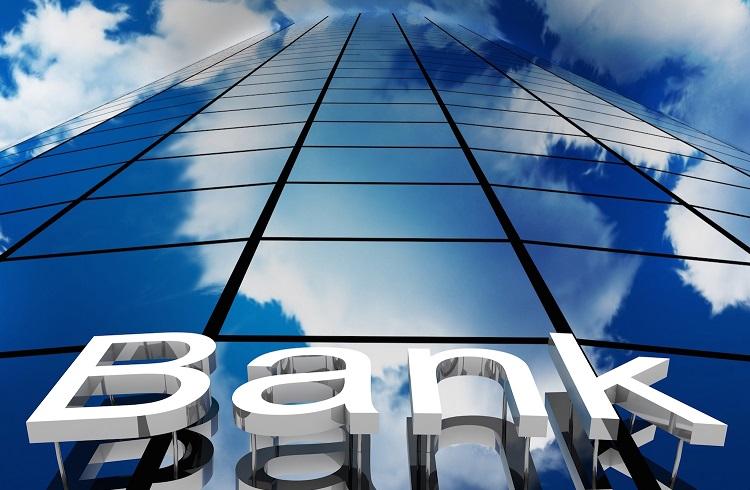 Banka Nedir? Nasıl Kurulur? Özellikleri Nelerdir?