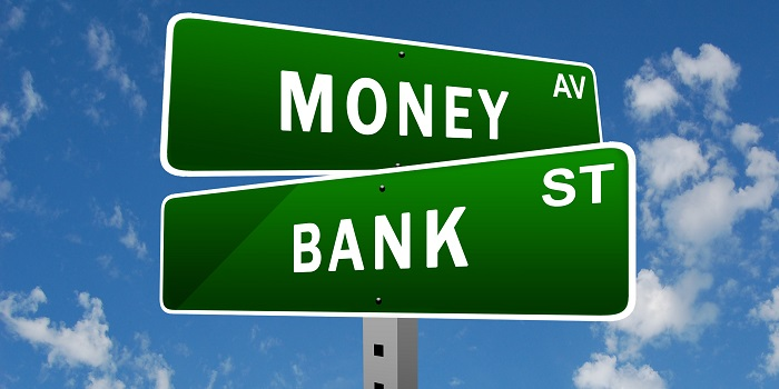Banka Nedir?